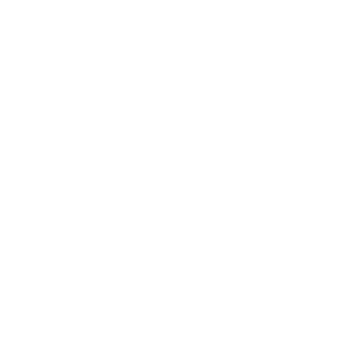 customized features 01