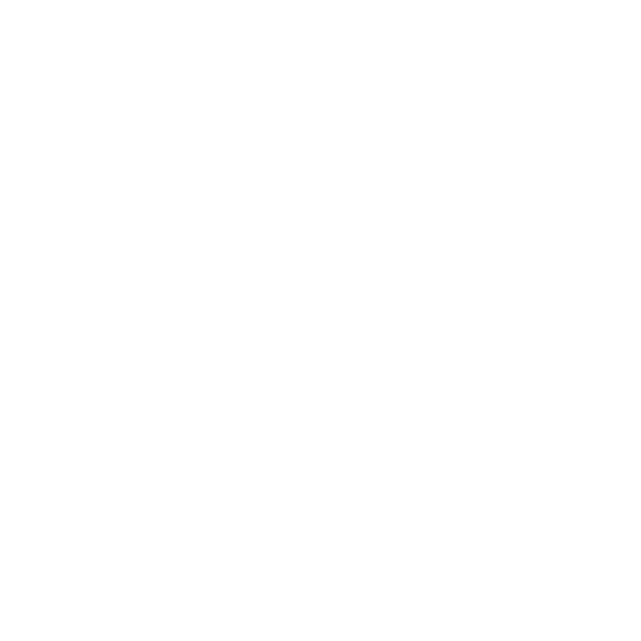 newconstruction 01
